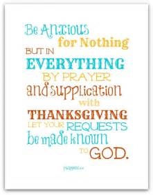 Verse About Thanksgiving Thanksgiving Printable Bible Quotes Quotesgram