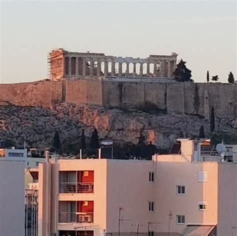 airbnb athens i may be the dumbest airbnb guest ever points with a crew