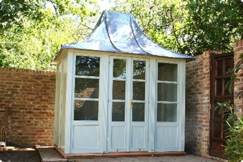 Potting Shed Guernsey by Potting Shed Designs Vital Components Of Effective Lean