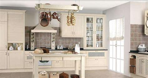 ordenar cocina c 243 mo organizar tu cocina ideas limpieza
