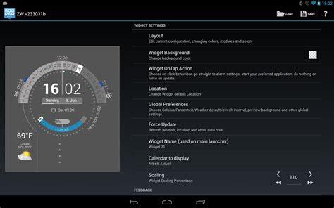 zooper widget templates zooper widget free install android apps