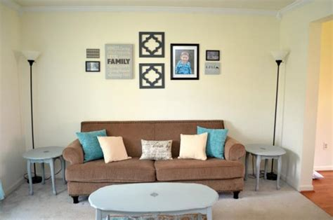 simple living room design images creative types of
