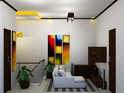 home interior design gurgaon best interior designers interior decorators for home and