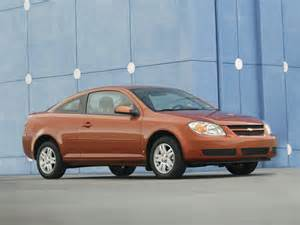 Chevrolet Cobalt Reviews 2010 Chevrolet Cobalt Price Photos Reviews Features