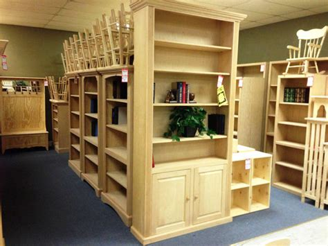 unfinished bookcases with doors unfinished bookcases with doors best home decor ideas