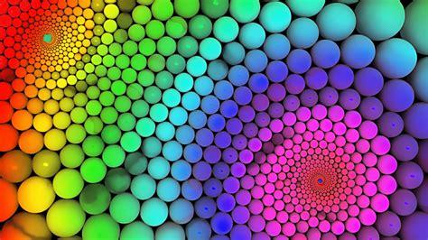 que colores te hacen sentir bien colorterapia
