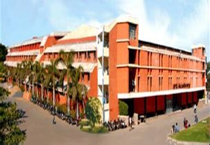 Ips College Indore For Mba by Institute Of Business Management And Research Ips Academy