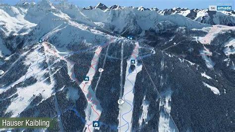 hauser kaibling skipass hauser kaibling mit der schladminger 4 berge skischaukel
