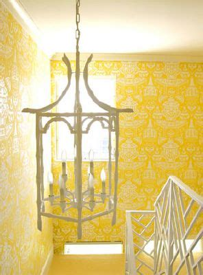 Media Decors Hide And Chic Series Transforms Your Flat Panel In To A Painting At The Touch Of A Button by 17 Best Ideas About Yellow Hallway On Hallway