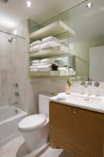 shelves toilet bathroom how are those shelves the toilet what material