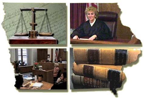 Ia Court Search Iowa Courts Search