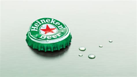Bottle Popular heineken bottle cap popular brands wallpaperspics
