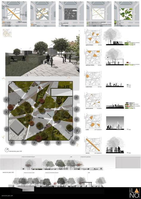 Landscape Architecture Grad Programs 17 Best Images About Site Analysis Exles On