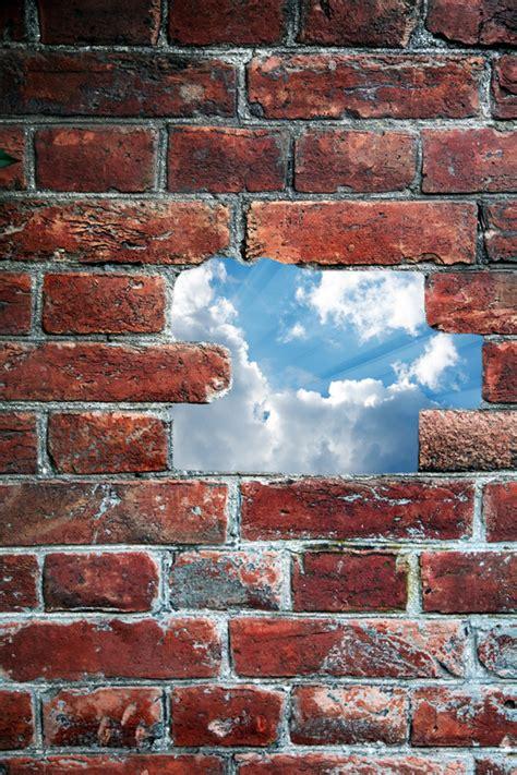 Wie Viel Kostet Eine Europalette by Wanddurchbruch 187 Diese Kosten Sind Zu Erwarten