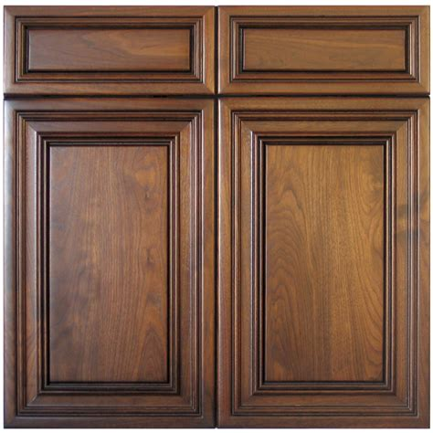 Kitchen Cabinet Drawer Fronts Roselawnlutheran Replacement Doors And Drawer Fronts For Kitchen Cabinets