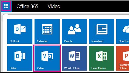 Office 365 Portal Microsoft Adds Offering To Office 365 Oh Noes You