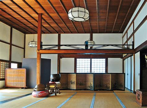 japanese style interior design nyceiling inc news articles the interior in