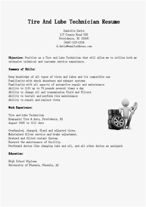 Surgical Tech Resume Sle by Automotive Technician Resume Auto Mechanic Resumes Fresh