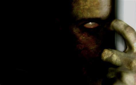 imagenes full hd de terror imagen zone gt fondos de pantalla gt terror 3307