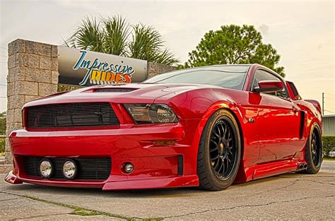 2012 mustang gt 5 0 for sale 2012 custom ford mustang gt 5 0 premium for sale