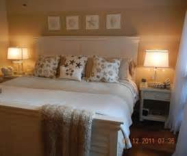 beach themed master bedrooms photos and video wylielauderhouse com