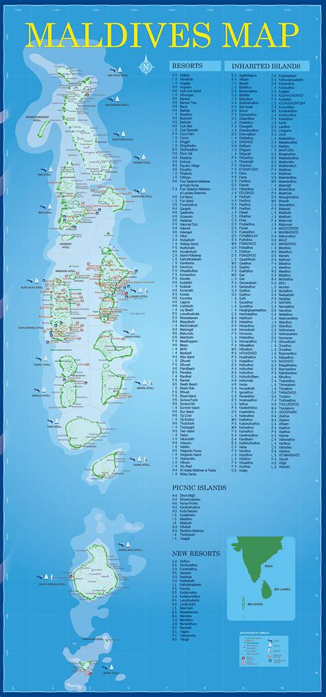 maldives map in the world map of the maldives the maldives map maldives map