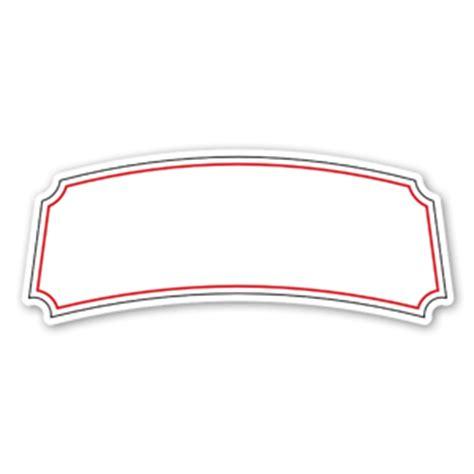 label templates    sticker  stickerapp