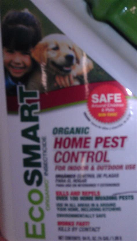ecosmart bed bug spray 73 best images about bed bugs products and info on