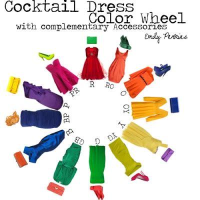 Das Idea Mix Green Color 100gram Warna Hijau Air Drying Clay Modelling fashion addict cocktail dress color wheel