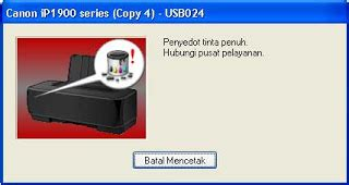 reset ip 1980 manual ilmu komputer reset canon ip 1980 menggunakan software
