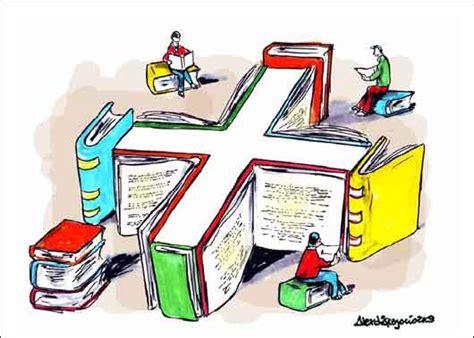 librerie cattoliche roma dossier sull editoria cattolica italiana