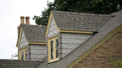 Adding Dormers To A Roof 4 things to consider before adding a dormer angie s list