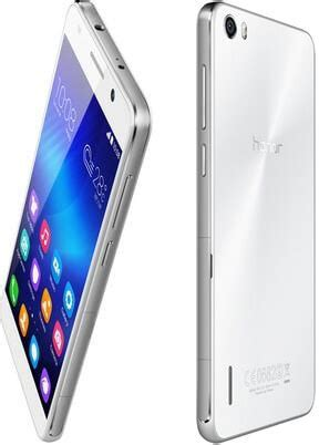 Hp Huawei Honor H60 huawei honor 6 h60 l04 smartphone features and specifications