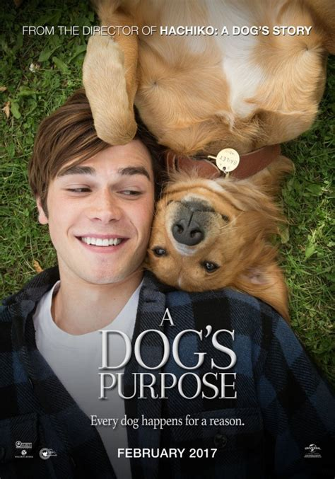 a s purpose 123movies 123movies 321movies movies123 123movies to 123movies is free