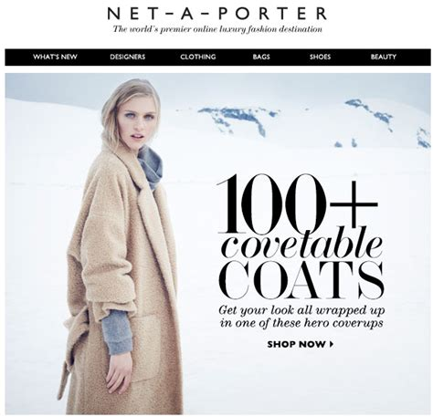 Net A Portercom Has A Make by Six Fall 2014 Runway Trends That Made It Into Stores