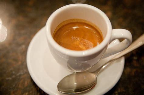 cafe il bacio caffe bacio closed blogto toronto