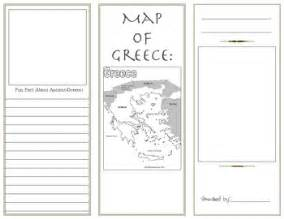 Travel Brochure Template Ks2 step 6 sitem