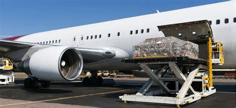 the ups and downs ins and outs of air freight belfreight
