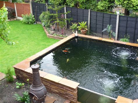fish pond designs small backyard koi ponds small koi fish pond designs interior designs