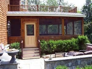outdoor patio enclosures westchester ny sunrooms patio enclosures outdoor screen