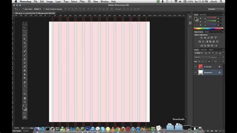 web layout grid photoshop web publishing tutorial using a photoshop grid template