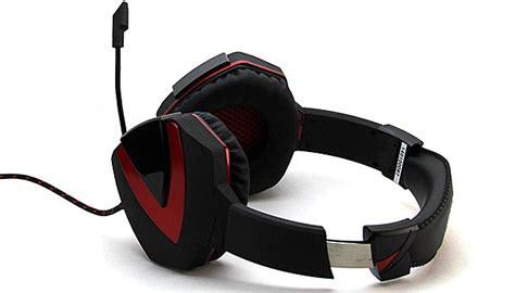 Headset Gaming Bloody G501 7 1 bloody g501 7 1 gaming headset tech gaming