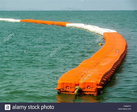 buoy boat barrier buoy red sea navigation stock photos buoy red sea