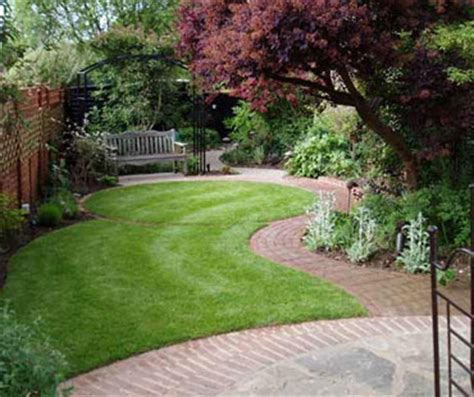 Garden Services Plymouth by Landscapers Plymouth Gardeners And Garden Design