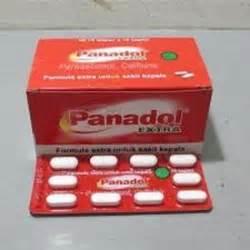 Harga Masker Sunsilk jual obat panadol harga murah bekasi oleh pintu air