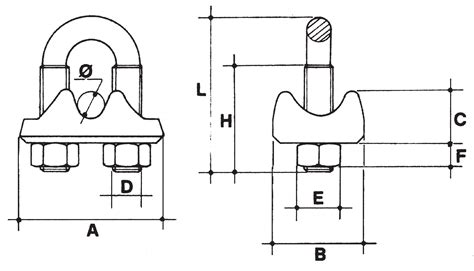 schematic wiring diagram for electric fencing schematic