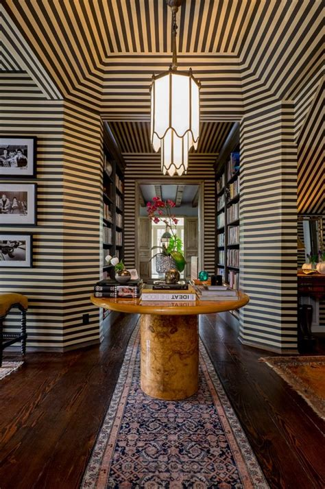 pierce and ward 53 best interiors pierce and ward images on pinterest
