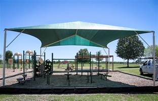 Playground Awnings Usa Canvas Shoppe Video Amp Image Gallery Proview