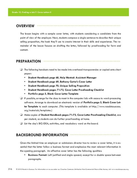 cover letter cover letter format rich image and cover