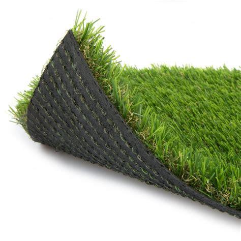 An Artificial chelsea 30mm artificial grass buy artificial grass